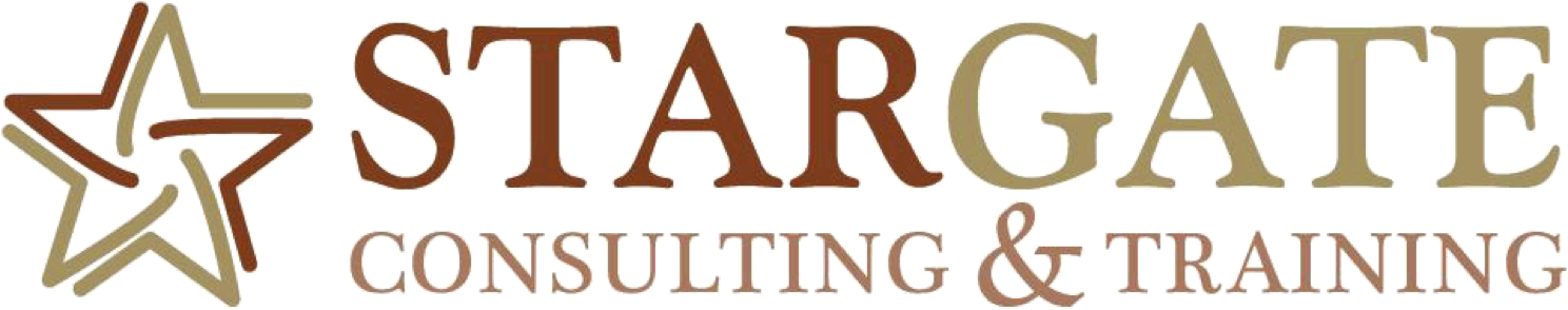 Stargate Consulting